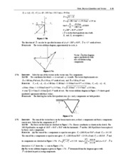 21_PartUniversity Physics Solution