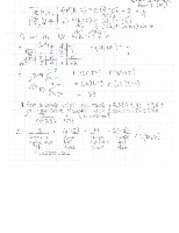 2011a_Exam3_Review_141_part1_DONE