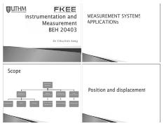 Chapter 3 MEASUREMENT SYSTEMS APPLICATION r.pdf