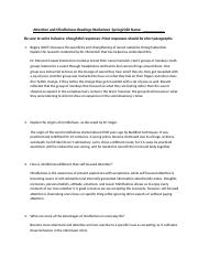 3_S20worksheet_AttentionMindfulness-1.docx