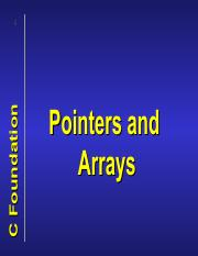 04_Pointers_and_Arrays.pdf