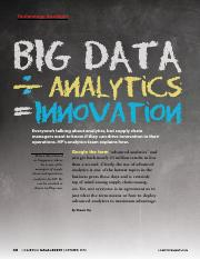 big data analilytics.pdf