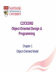 Chapter 1 Object Oriented Model (Animation).pdf