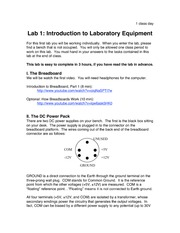 Lab1_IntroEquip