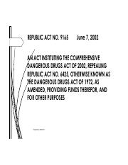 Dangerous Drug Act.pdfx
