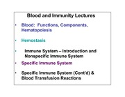 Blood_&_Immunity_1_1perpage
