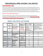 WVR - Rubric - Winter 2017 - M.pdf