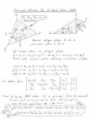 Stress Cubic Eqn Derivation (old).pdf