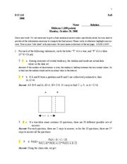 midterm1_fall_2008_solution (2)