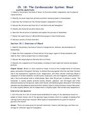 cH. 18 Overview and outline of learning objectives.pdf