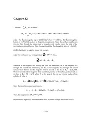 Chapter-32