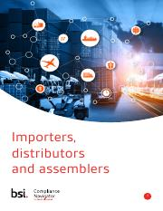 Importers_distributors_and_assemblers.pdf