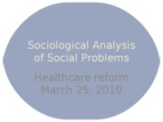 4.4.11_Healthcare reform