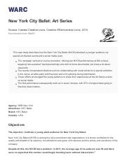 New_York_City_Ballet__Art_Series - attracting younger audiences.pdf