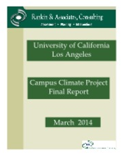 ucla-full-report.pdf