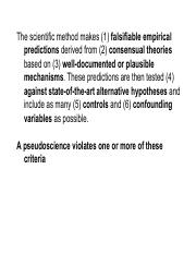 science and pseudoscience.pdf