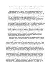 A Diet Of Grains Biology Essay - UK
