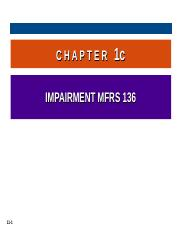 Chapter 1c.ppt
