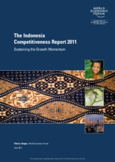 The_Indonesia_Competitiveness_Report_201.pdf