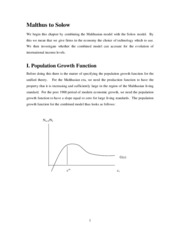 Chapter_6_Malthus_to_Solow