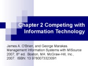4545728-Competing-with-Information-Technology
