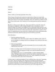 PHI 2010 Test 1 Study Guide .docx
