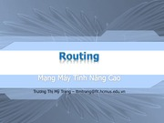 03_-_Routing