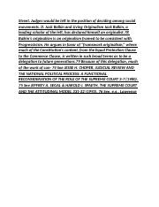 International Economic Law_1100.docx