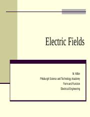 DE U4-7 Electric Fields ppt.ppt