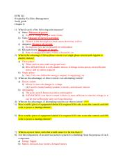 Study Questions - Chapter 6 - Electrical Systems.docx