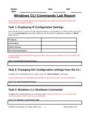 COMP230_W1_Windows_CLI_Batch_eReport