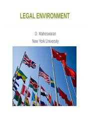GM-1Legal-Ethics-A