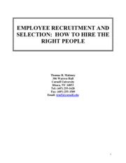 employee_recruit.pdf
