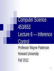 lecture_notes_6_fall_2012.pptx