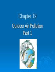 Chapter19__Part_1_Outdoor_Air_Pollution