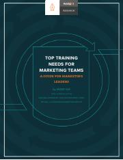 4_Top_Training_Needs_for_Marketing_Teams.pdf