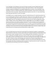 Essays on latino culture