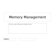 cs552-s10-memory_management