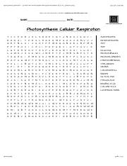 Word Search Generator : Create your own printable word find worksheets @ A to Z Teacher Stuff.pdf