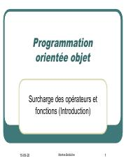 surcharge_operateurs_full_cours7.pdf