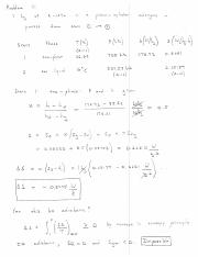 ME 323_Homework 6_Solutions_REV 1.0.pdf