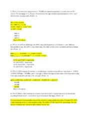 busn 379 week 3 project Busn 420 week 3 quiz by currier marisol  busn 379 busn/379 busn379 course project part 1 and 2 by currier marisol busn 379 busn/379 busn379 week 4 midterm new by.