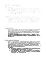 4111 Practice sheet for PES statements, student-2.docx