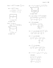 Business Calc Homework w answers_Part_63