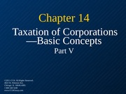 AC553_Chapter_14_Part V