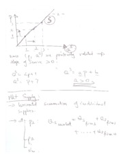 econ_notes_ch1._pg2