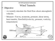 wind-tunnels-all