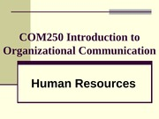 Chapter 3_Human Resources