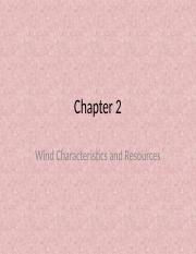 wind_energy_Chapter_2