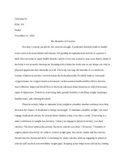 a dream fulfilled story of baraka obama doc a dream fulfilled 5 pages benefits essay